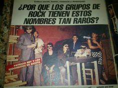 ROCK FUERTE, EN EL PUTICLUB...PR...