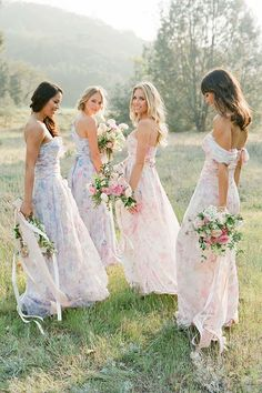 I peed my wedding dress