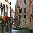 History, fashion, culture, cuisine and much more. Italy has something to offer every honeymooner.