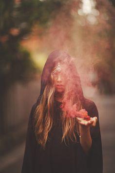 Dཽཽ۷≪♠≫ Tribal hippie boho style woman photography