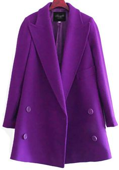Your six favorites coats and bags in Whatoweather app