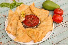 APERITIVE SI GUSTARI DE POST | Diva in bucatarie Falafel, Tofu, Guacamole, Recipies, Healthy Recipes, Ethnic Recipes, Food, Recipes, Healthy Eating Recipes