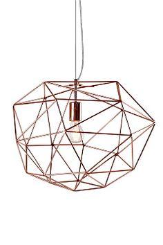 Valaisimet & lamput netistä – ellos.fi: Sivu 4