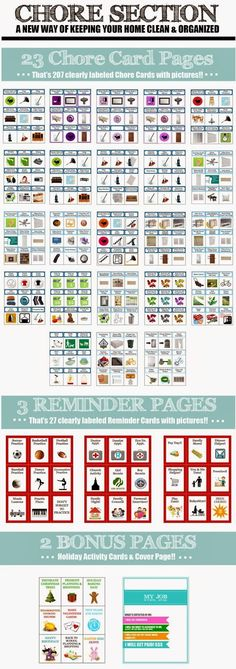 If you don't already have a family planner.... YOU NEED ONE! {in my humble opinion} :) I got these super cool planner pages for free from...