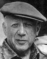 """A noter dans vos agendas : après une fermeture de 5 ans, le musée #Picasso rouvre le 25 octobre dans le Marais. L'Hôtel Salé proposera en avant-première une expo : """"d'Aubert de Fontenay à Pablo Picasso"""", dans le cadre des Journées Européennes du Patrimoine, les 20 et 21 septembre. #Paris #museum http://www.museepicassoparis.fr/category/vie-du-musee/"""