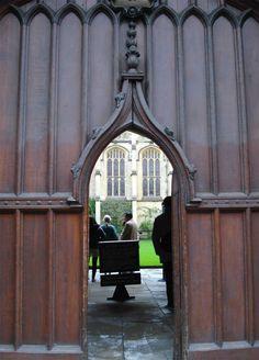 Oxford, UK Oxford United Kingdom, Oxford City, School Daze, Dream City, University, Scene, Pretty, Community College, Stage