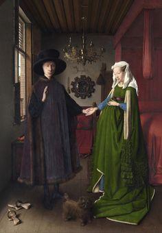 Resultado de imagen de flemish portraits s xvi