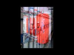 Empresa de mantenimiento de instalaciones térmicas en Sevilla.671206371  www.tecnicomindustrial.com EMPRESA DE MANTENIMIENTO DE INSTALACIONES TÉRMICAS EN SEVILLA.