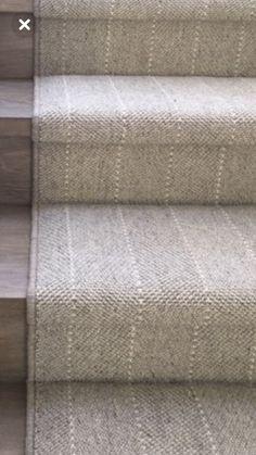 Discount Carpet Runners For Hall Info: 2670514920 Wall Carpet, New Carpet, Cheap Carpet, Modern Carpet, Boat Carpet, Magic Carpet, Beige Carpet, Patterned Carpet, Leopard Carpet