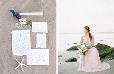 a-koman-photography-beach-wedding-photos_02