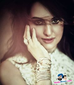 Picture # 56374 of  Sonakshi Sinha with high quality pics,images,pictures and photos.