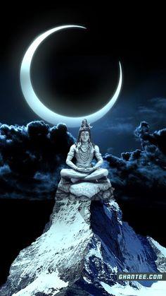 Lord Shiva Statue, Lord Shiva Pics, Lord Shiva Hd Images, Lord Shiva Family, Beautiful Nature Wallpaper Hd, Best Nature Wallpapers, Hd Phone Wallpapers, Desktop, Shivratri Wallpaper