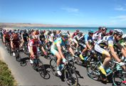 Tour Down Under: Adelaide and regional South Australia