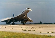 20-patrick_baudry-pilote-essais-airbus-concorde.jpg (Obrazek JPEG, 1280×889pikseli) - Skala (78%)
