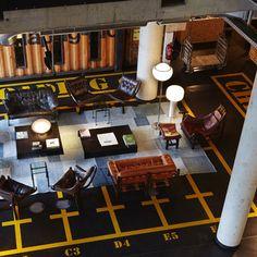 Отель 25hours Hafencity  расположен в Гамбурге и представляет собой стилизованное под склад пространство. Оцените сами, забронировав номер http://search.hotelresearch.ru/Hotel/25hours_Hotel_Hafencity.htm