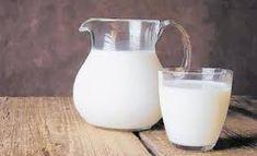 Κολατσιό από σπίτι !!: Αντικατάσταση γάλακτος