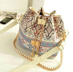all bags for women (@bestbagstweets) |   Details about  New Women #Handbag Shoulder Bags Tote Purse Messenger Hobo Satchel Bag Cross Body