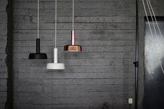 Innolux  /  RAW Design blog