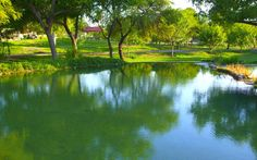 Parque Xochipilli. Golf Courses, Mexico, Country Roads, River, Outdoor, Parks, Places, Outdoors, Outdoor Games