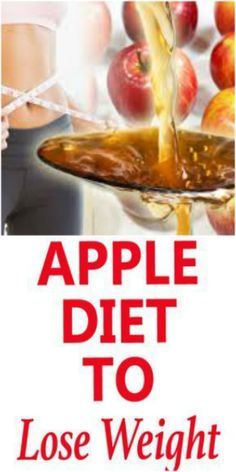 5 Day Apple Diet Plan to Lose 10 Pounds in a Week Lose 10 Pounds In A Week, Losing 10 Pounds, Losing Weight, Calorie Intake, Calorie Diet, Apple Diet, Low Carb Cheesecake Recipe, 1200 Calories, Nutrition Program