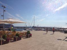 Mallorca, Sa Coma