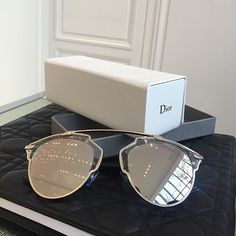 e4f1c9f662f57e Dior Dior Sunglasses, Sunglasses 2016, Ray Ban Sunglasses Outlet, Ray Ban  Outlet,