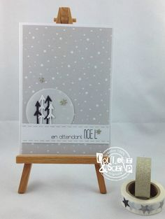 couleuretscrap_carte_noel_inspi_little_novebre