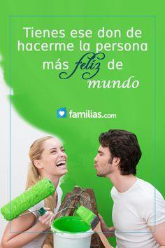 Fotos para esposo y esposa: http://familias.com/palabras-magicas-de-motivacion-para-enamorados