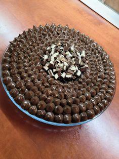 Pie, Desserts, Food, Torte, Tailgate Desserts, Pastel, Meal, Dessert, Eten