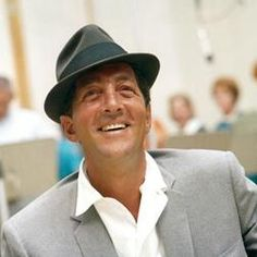 Dean Martin – Free listening, videos, concerts, stats, & pictures at Last.fm