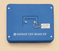 volkswagen-off-road-kit-