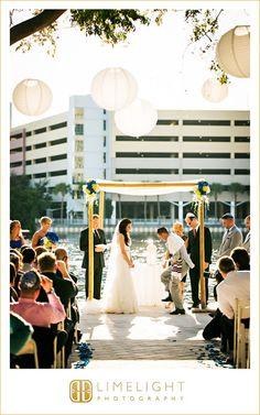 #Wedding #Day #Westin #HarbourIsland #Tampa #FL #Ideas #Limelight #Photography #beachwedding #bride #groom