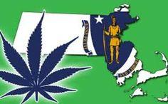 Baker names marijuana advisory board