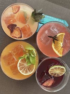 Fancy Drinks, Yummy Drinks, Yummy Food, Think Food, Love Food, Aesthetic Food, Orange Aesthetic, Food Cravings, Food Pictures