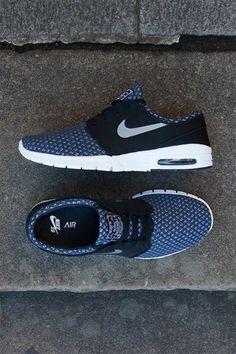 new product 23b07 4a6ea Nike SB Janoski Max