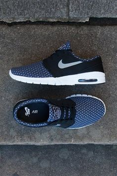 nike air force noir femme - 1000+ images about Clothes on Pinterest | Men's fashion, Menswear ...