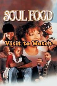 Hd Soul Food 1997 Ganzer Film Online Stream Deutsch African American Film Free Movies Online Movies Online