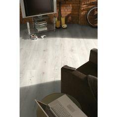 311317-Whiteleaf-Whitewashed-Oak-Effect-lamintate