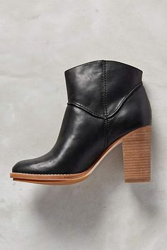 Aerin Rivette Boots - anthropologie.com