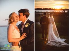 """Oh that golden light! These shots were taken at the """"golden hour"""" just before sunset when the light is oh, so lovely!"""