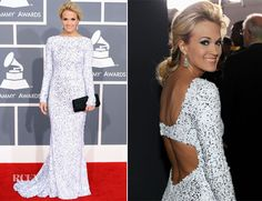 Google Image Result for http://redcfa.wpengine.netdna-cdn.com/wp-content/uploads/2012/02/Carrie-Underwood-In-Gomez-Garcia-2012-Grammy-Awards.jpg