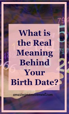 What is the real meaning behind your date of birth? This simple one question test was amazingly accurate! Find out now. Don't forget to share it! Accurate Personality Test, Personality Test Quiz, True Colors Personality, Birthday Personality, Who Is My Soulmate, Soulmate Quiz, Quizzes For Teenagers, Quizzes For Fun, Past Life Regression Test