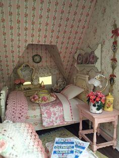 MM guest room