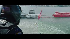Really nice #VFX work by #MPC on the latest movie of #ClintEastwood, #Sully: http://www.artofvfx.com/sully-vfx-breakdown-mpc/