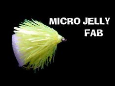 Micro Fab ~ When Big is Too Big ~ AndyPandy - YouTube