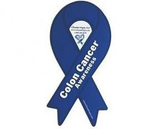 March is National Colorectal Cancer Awareness Month and awareness is the first step toward prevention! Are you taking the right steps?