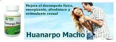 Disfuncion Erectil - huanrpo macho eyaculacion precoz disfuncion erectil afrodisiaco producto natural tratamiento natural andes natura - Sistema Libertad Disfuncion Erectil