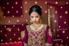 bengali-muslim-wedding-atlanta-jamiehowellphotos-11 width=
