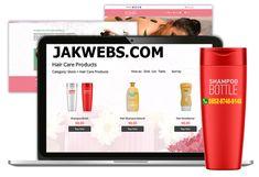 JASA PEMBUATAN WEBSITE JAKARTA TIMUR     Jasa pembuatan website Jakarta Timur    Jasa pembuatan website Jakarta Timur WA: 0852-8746-9148 un...