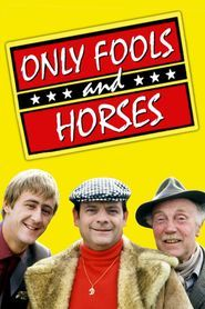 Only Fools and Horses Filming Locations Map - scene details, maps and images from the classic BBC sitcom. Free Tv Shows, Best Tv Shows, Favorite Tv Shows, Favorite Things, British Tv Comedies, Classic Comedies, British Comedy Films, Comedy Series, Comedy Tv